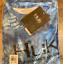 HUK Kryptek Icône L//S T-SHIRT.. GCB//Bleu//Noir H1200089.. fabricants Standard prix de détail $50.. choisissez taille..