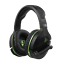 Turtle-Beach-Stealth-700X-Wireless-Headset-for-XBOX-One-Console-Refurbished thumbnail 4