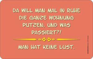 Fruehstuecksbrett-aus-Resopal-lustiges-Spruch-Schatz-Geburtstag-keine-Lust-7291