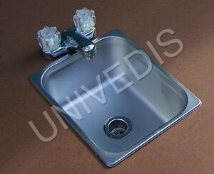NEW-CONCESSION-STAND-KIOSK-TRAILER-HAND-WASHING-SINK
