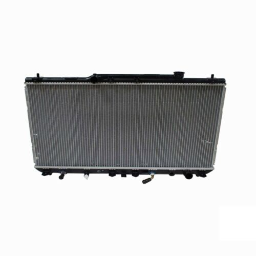 Radiator 221-0500 For Toyota Camry 97-01 Naturally Asp Solara 00-01 2.2L L4
