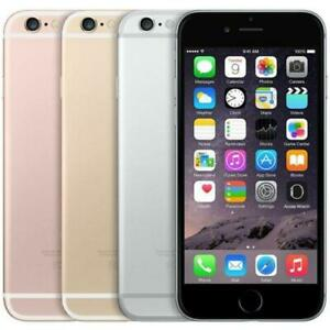 Apple-iPhone-6S-16GB-64GB-CDMA-GSM-Unlocked-Wi-Fi-iOS-Smartphone