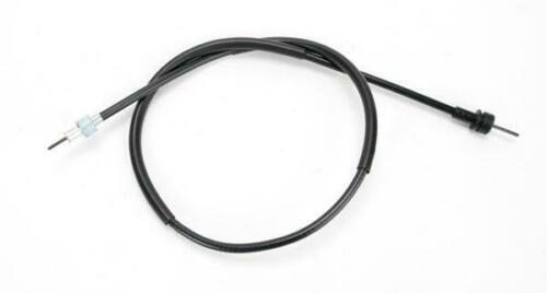 5Y1-83550-00 Speedometer Cable Parts Unlimited