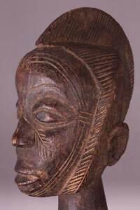 4046-Grosse-Mossi-Mutterschaftsfiguren-60-cm