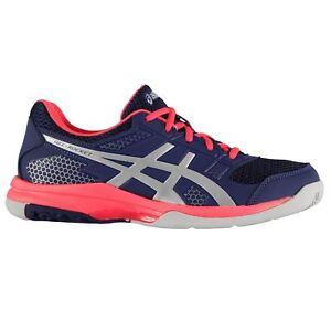 mizuno womens volleyball shoes size 8 x 3 internacional lace