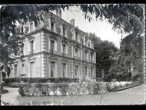 TOURS-37-Facade-de-l-039-HOTEL-034-JACK-NOCQUET-034-6-Rue-JULES-SIMON-vers-1950