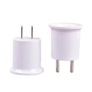 E27-Lamp-Base-To-EU-US-Plug-Socket-Lamp-Holder-Converter-Adapter-Light-Bulb