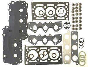 HEAD-GASKET-SET-CA5920-LAND-ROVER-FREELANDER-lt-MGZS-MGZTT-2-0-2-5-V6-KV6-24VV-DOH