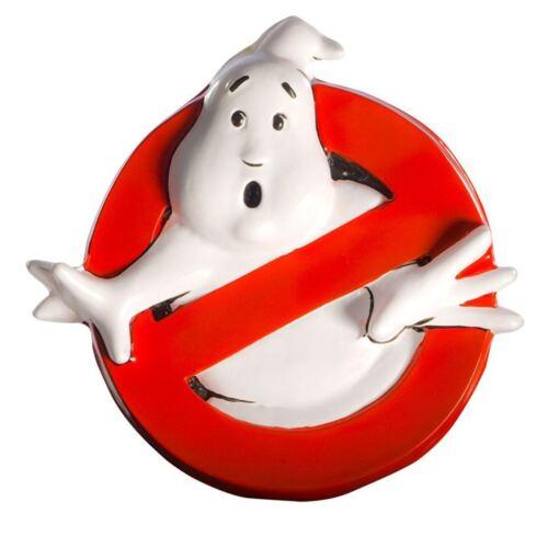 Ghostbusters Wall Decoration Fancy Dress Party Halloween Prop