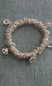 gorgeous-bracelet