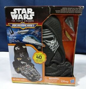 Star-Wars-The-Force-Awakens-Micro-Machines-Kylo-Ren-Playcase-T1