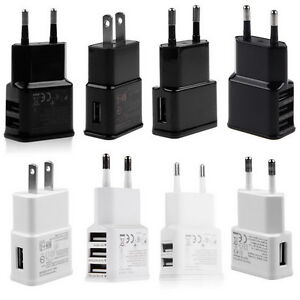 5V-2A-1-2-3-Port-USB-Wall-Adapter-Charger-US-EU-Plug-For-Samsung-S5-S6-Y