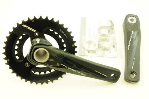 Fsa afterburner 386 BB30 double chainwheel mtb pédalier 40//28 170mm vitesse 10 neuf