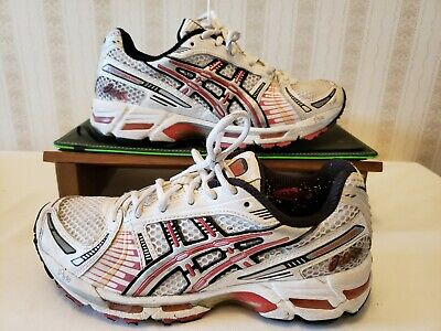 Asics gel kayano 12 + FREE SHIPPING |