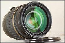 Tamron SP A016 17-50mm f/2.8 LD Di-II XR Aspherical IF AF Lens Minolta/Sony