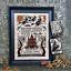 Prairie-Schooler-Counted-Cross-Stitch-Patterns-YOU-CHOOSE-Santas-HALLOWEEN thumbnail 20