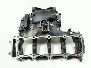 02-Kawasaki-ZX1200-ZX12R-Engine-Motor-Case-Block-A