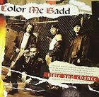 Color Me Badd time And Chance CD Album 1993