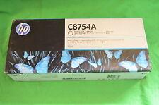 Genuine HP C8754a 775ml Bonding Agent CM8050 CM8060 Color MFP Date 2014