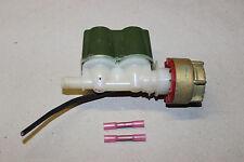 Miele Spülmaschine Aquastop Ventil Zulaufventil Eledro Typ 800