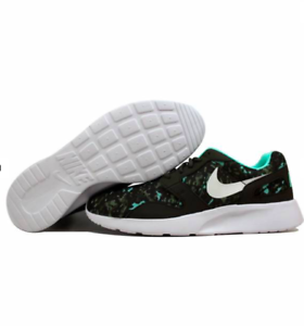 3d51c07881 Nike Kaishi Print Loden Men's 10 Alligator nnahza5555-Athletic Shoes ...