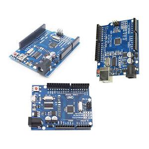 UNO R3 Mini//Micro USB ATmega328P CH340G Replace ATmega16U2 Compatible to Arduino