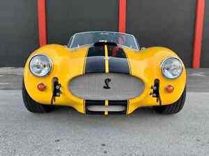 1965-Shelby-Shelby-Cobra