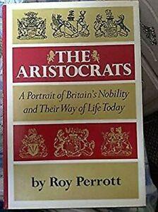 Aristocrats-Un-Portrait-De-Britanicos-Nobleza-y-Su-Way-Of-Life-Today