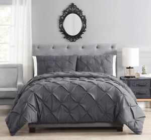 Brunel-Pinched-Pleat-Down-Alternative-Comforter-Set