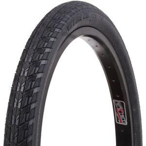 "Answer Bmx Carve Folding Tire 20/"" x 1//8th 100psi"