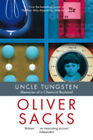 Uncle Tungsten by Oliver Sacks (Paperback, 2002)