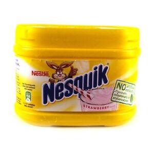NESQUIK-STRAWBERRY-MILKSHAKE-300g