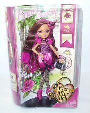 Ever After High Briar Beauty 2013 Wave 1 Loose Complete Mattel #bbd53