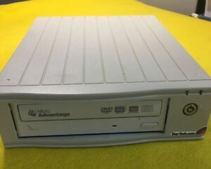 MICROADVANTAGE DVD DRIVER FOR WINDOWS DOWNLOAD