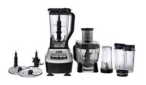Ninja-Mega-Kitchen-1500W-Food-Processor-Blender-Package-Certified-Refurbished