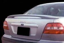 JSP 339173 Volvo S40 Rear Spoiler Primed 2000-2004 Factory Style