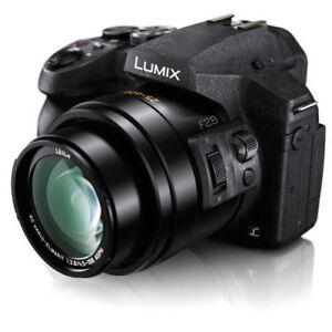 Panasonic-LUMIX-DMC-FZ300-4K-Digital-Camera-NEW