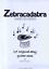 ZEBRACADABRA-MUSIC-FOR-GUITAR-17-Original-Easy-Solos-Sheet-Music-Book-Songbook thumbnail 1