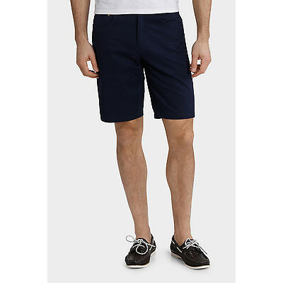 NEW Reserve 5 Pocket Short Navy
