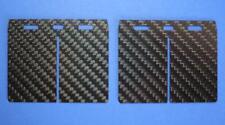 CHAO Carbon Membrane für KTM EXC 300 2007-2011 Stage2