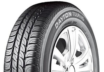 Neumático Dayton TOURING 2 155//65 R13 73T