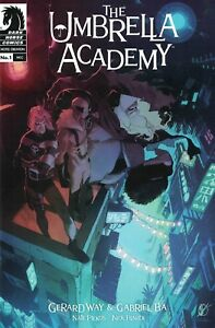 Umbrella-Academy-Hotel-Oblivion-1-Matteo-Scalera-NC-Comicon-Exclusive-Variant