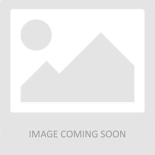Axiom LCLCSD9Y-5M-AX LC-LC Singlemode Duplex OS2 9/125 Fiber Optic Cable
