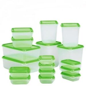 IKEA-17-Piece-Container-Food-Storage-Set-with-Lids