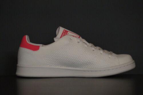 Pk Originals 38 Bz0115 Uk 5 Sneakers 6 Stan Pink Eu Weiss Adidas Smith 5 ATCtq