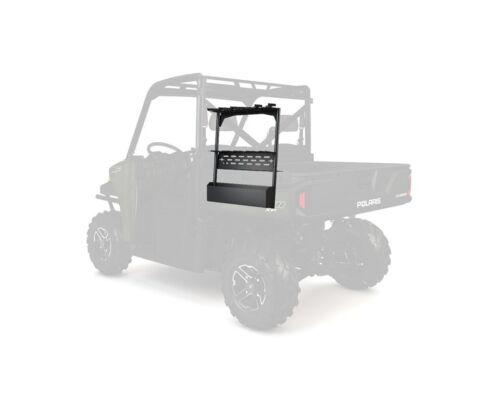 New OEM Polaris Durable Lock and Ride Tool Rack 2881533
