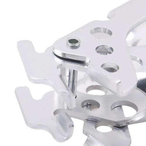 Chain tensioner aluminium bullet bross nine old school