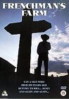 Frenchman's Farm (DVD, 2002)