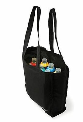 MTN MONTANA CAN BAG - TOTE BAG - FITS 8 CANS!