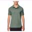 32 Degrees Men/'s Cool Short Sleeve Light Quick Dry Polo Shirt M L XL XXL LT